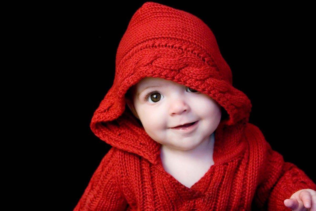 Cute Babies As Wallpaper Baby Cute Images Very Cute Baby Cute Babies