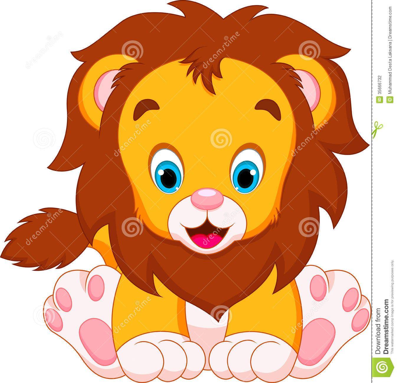 image result for lion clip art animal clip art pinterest clip art rh pinterest com clipart of line dancing clip art of lions