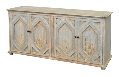 Shannon carved buffet - Google Search