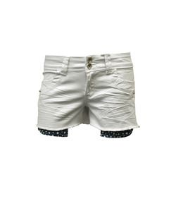 Szorty Womens Shorts Casual Shorts Casual