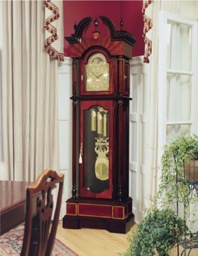 Steinway-Grandfather-Clock-Limited-Edition