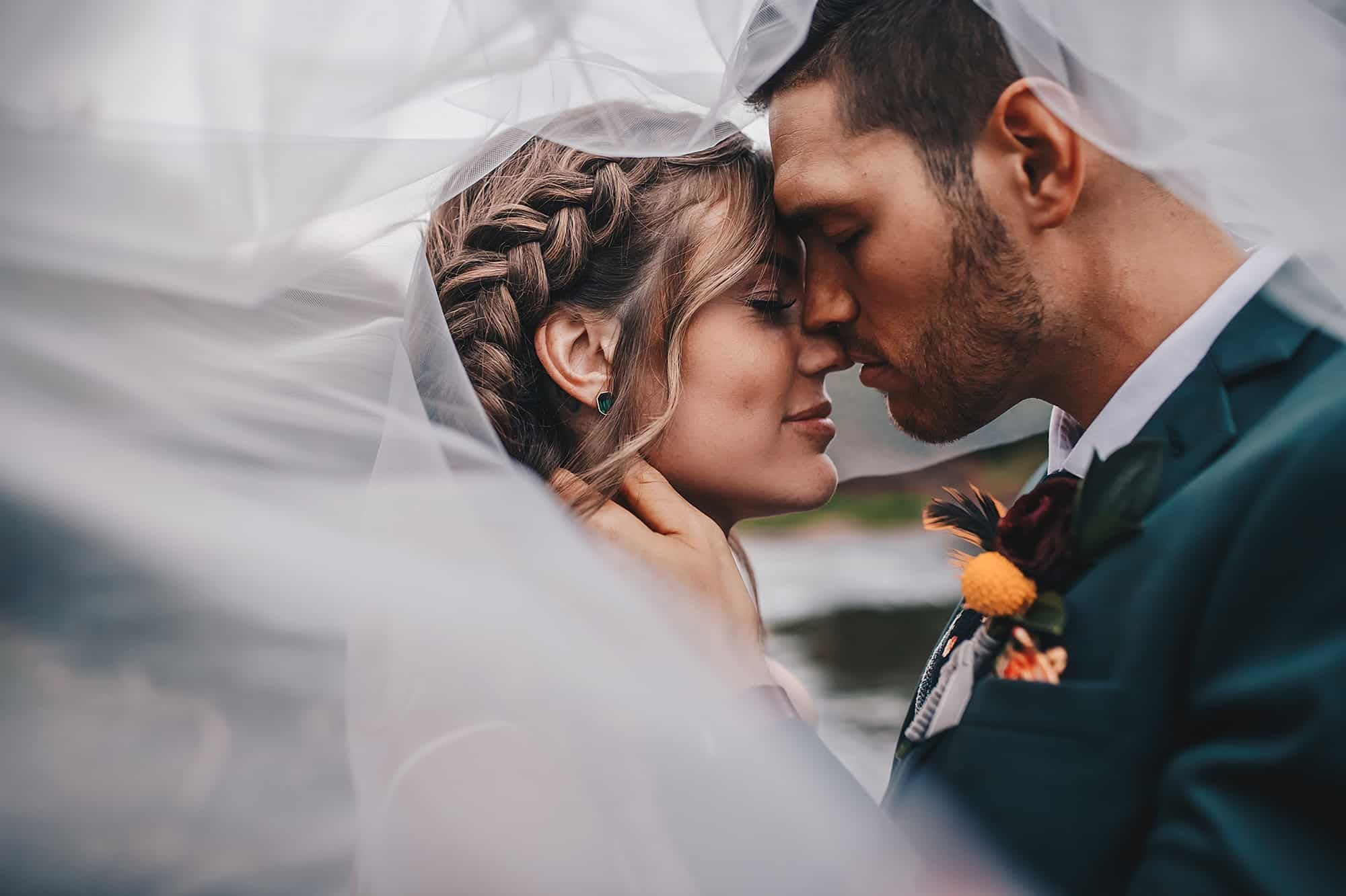 The Best Wedding Photographers Of 2019 Their Amazing Images In 2020 Best Wedding Photographers Romantic Wedding Photographer Wedding Photos
