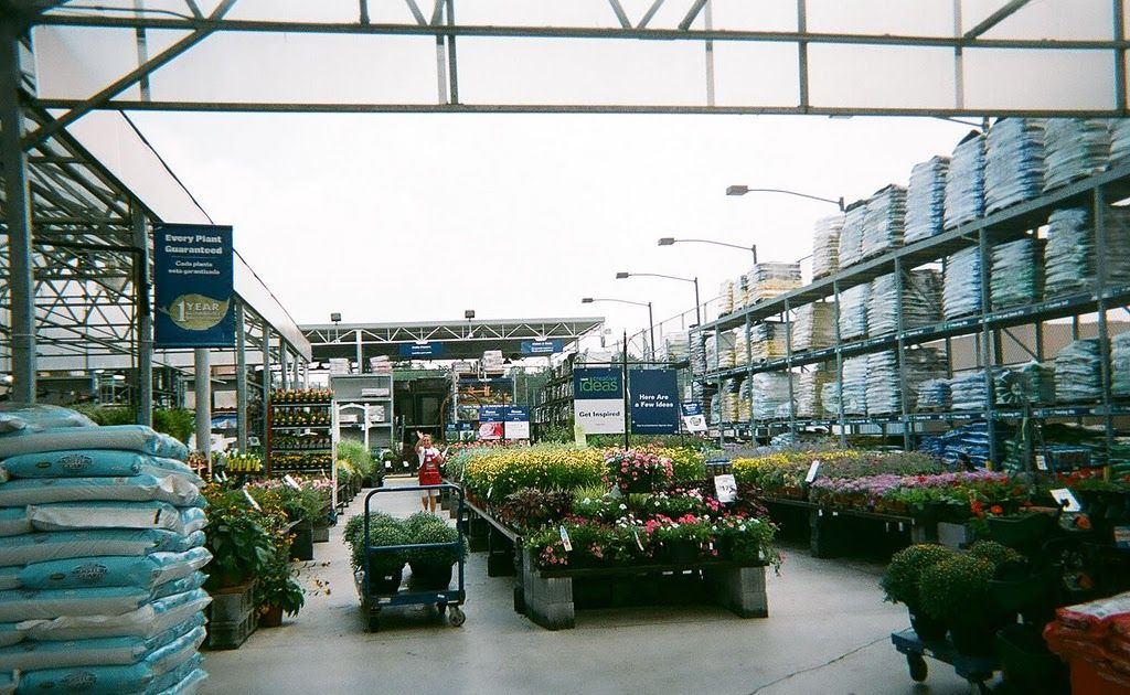 Garden Center Walmart Canada Beautiful Patios Garden Center