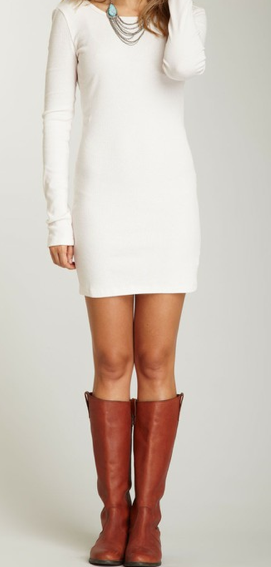 womens boots for dresses