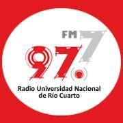 Desde las 9:30 am desde Río Hurtado de la ciudad de Córdoba en país ...