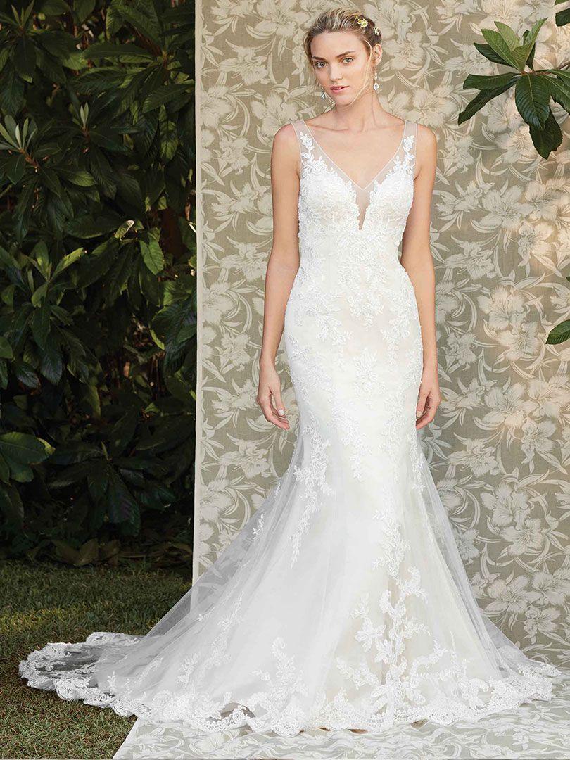 139 Best Oc Wedding Fashion Images Wedding Wedding Dresses Bride