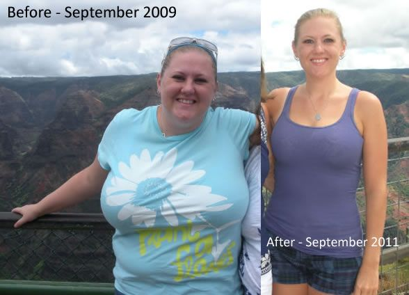 Amazing transformation. Wowzers this was all the inspiration I need this morning. Good job Girl!!