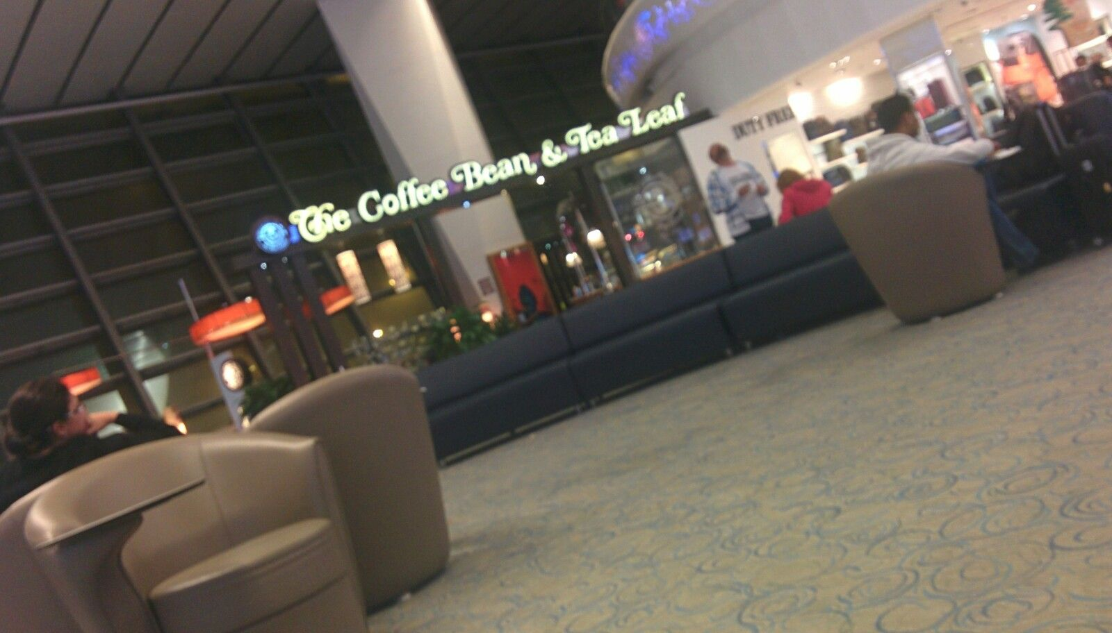 Pin By Prem Sagar On Prem Riyadh Delhi Airport Emirates Tea Leaves