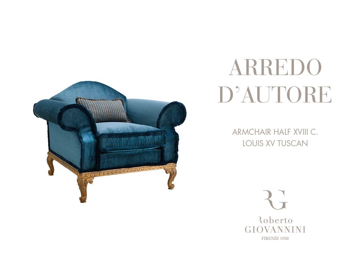 Arredare un soggiorno con sedie classiche significa aggiungere un