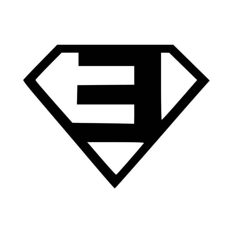 Account Suspended Eminem Tattoo Eminem Vinyl Decals