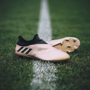 competitive price d4e0e d1375 MESSI ACE 16 NUEVAS BOTAS DE MESSI   Lionel messi   Adidas ...