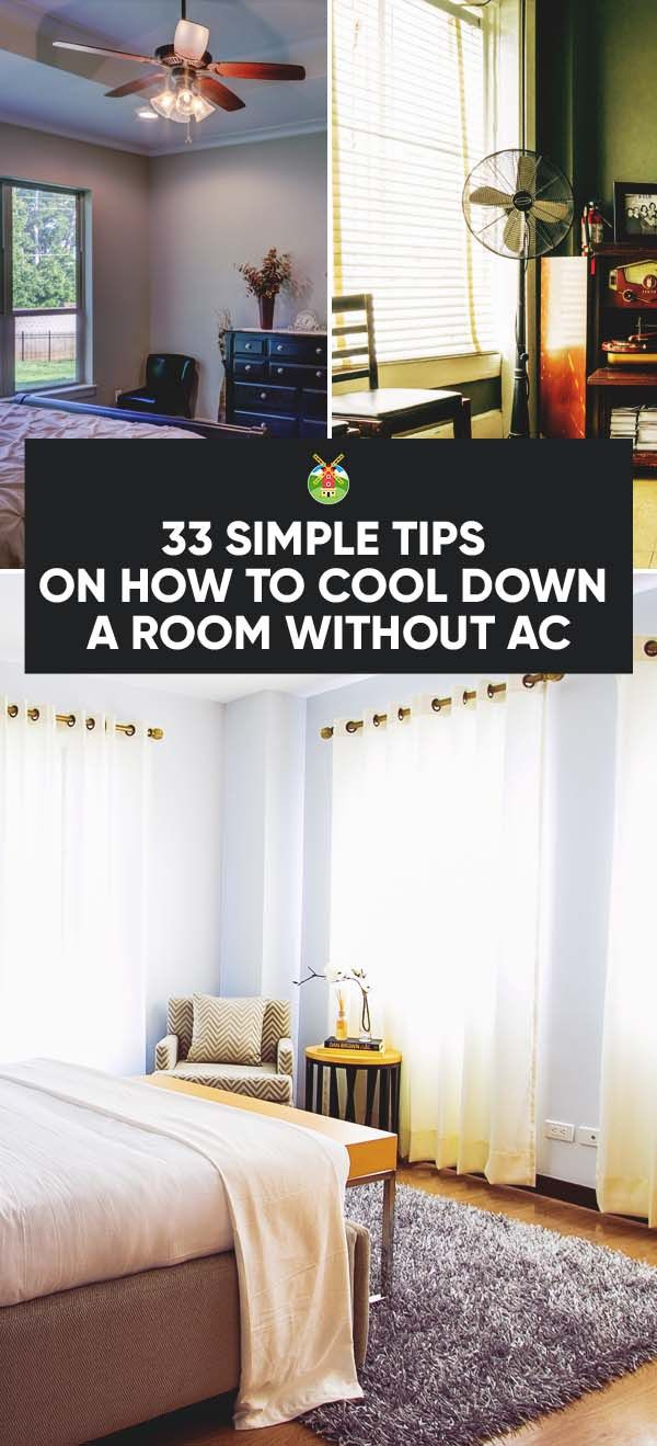 8 Ways To Make A Small Room Look Bigger College Apartment Decor Home Small Apartments