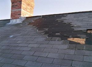 South Florida Public Insurance Adjusters For Hail Damage Roof