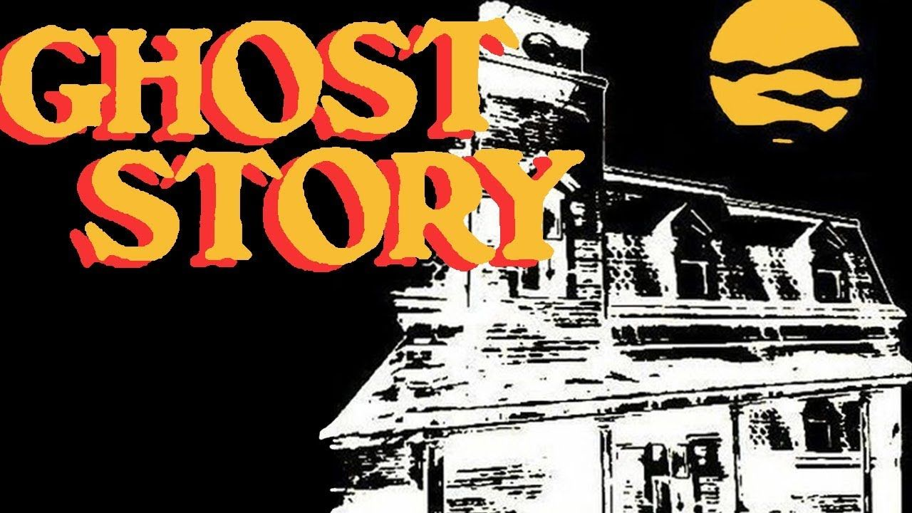 Ghost Story Revisited Why it Should be Remembered in 2020