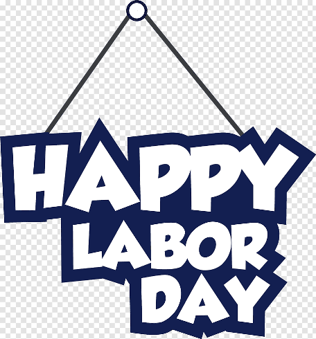 Labor Day 2020 Emoji Happy Labor Day Little Things Quotes Happy