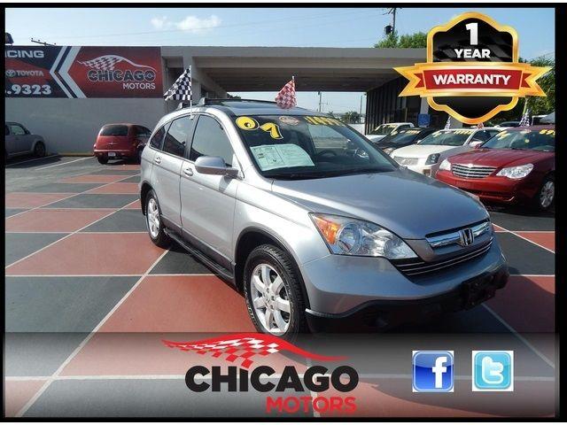 Buy Here Pay Here Miami >> Buy Here Pay Here In Maimi Used Cars For Sale In Miami Miami