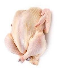 Photo of Capon 101 | The City Cook, Inc.