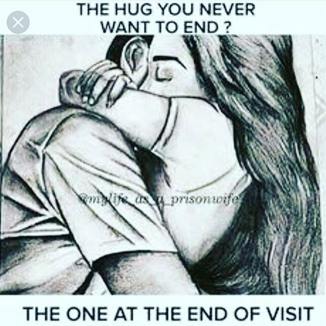 Strong Prison Wives Families Strongprisonwives Instagram Photos And Videos Prison Wife Inmate Love Gangster Love Quotes