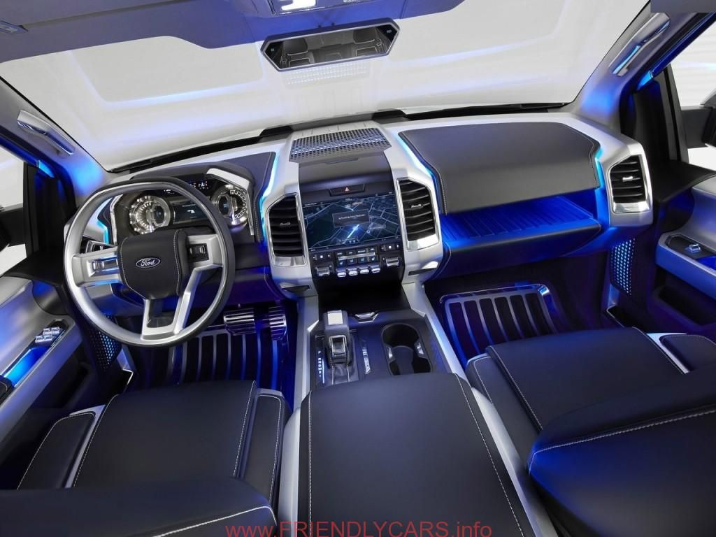 Awesome ford f150 2014 atlas car images hd 2014 ford atlas concept 2014 2015 best new