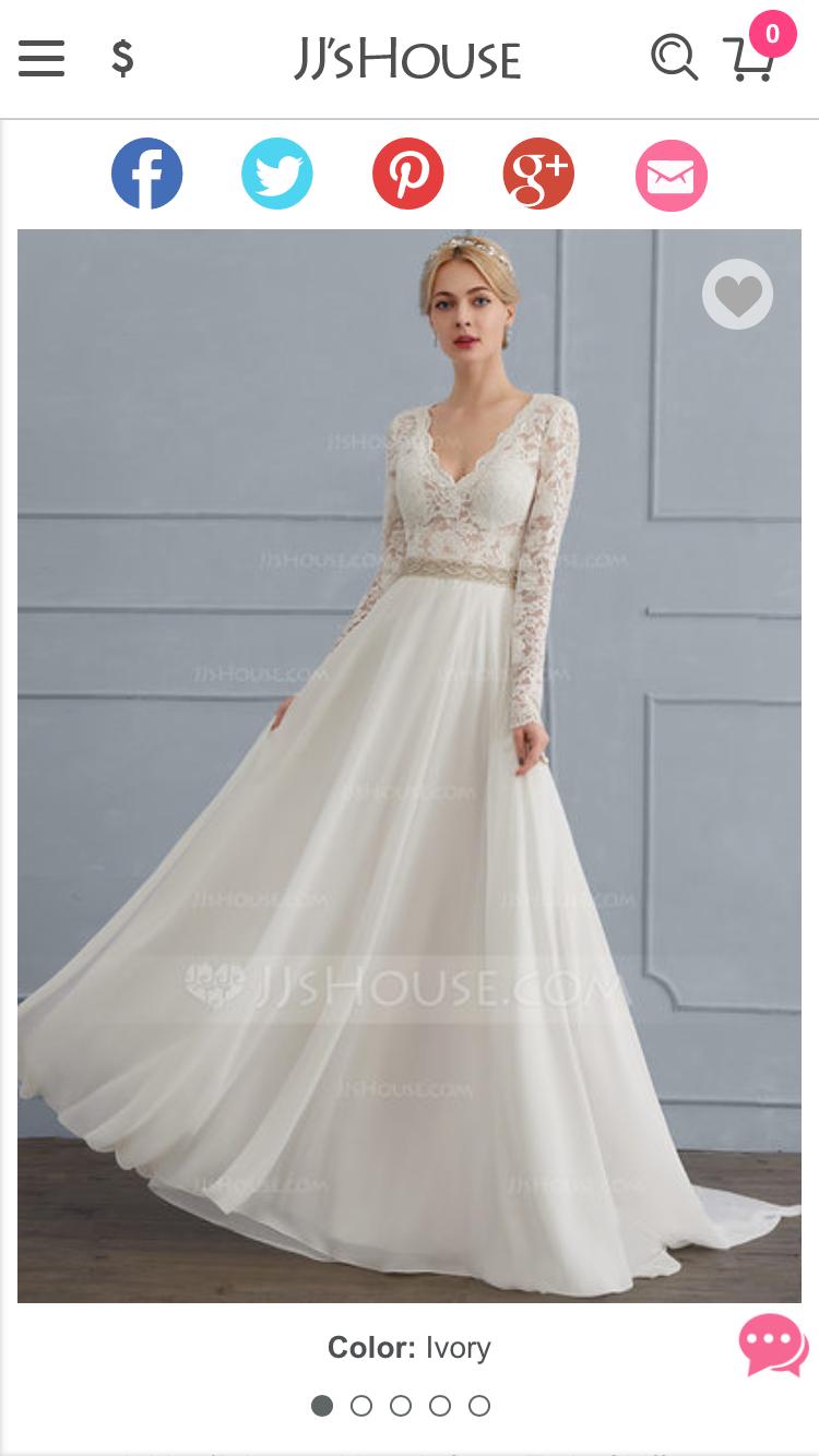 Pin by kstout17 on Wedding dress | Pinterest | Wedding dress and ...