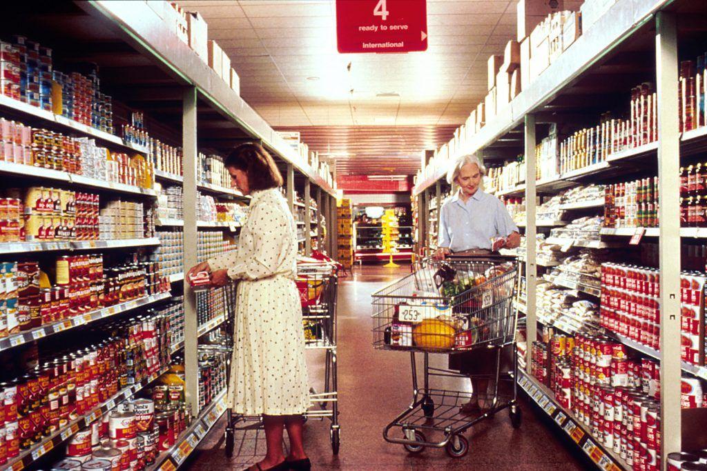 Keto Diet Keto Diet Essentials One Amazon Order To Start
