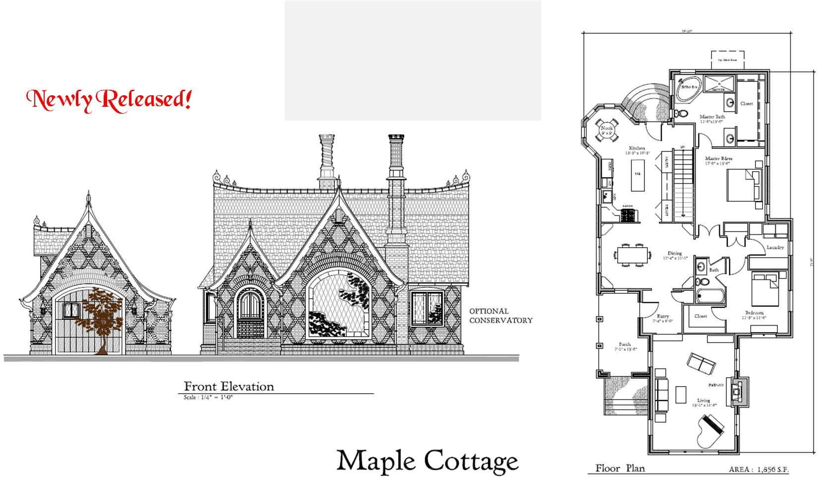 17 Best 1000 images about VinTagE HOUSE PlanSStorYBooK on Pinterest