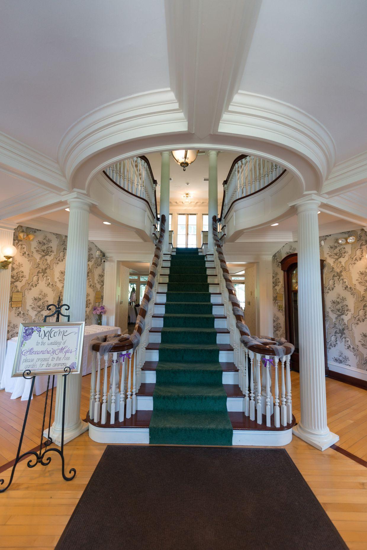 Hidden Gem Mooreland Mansion Mansions, Beautiful