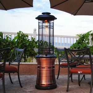 Outdoor Fireplace Patio Heaters Pizza Oven Accessories