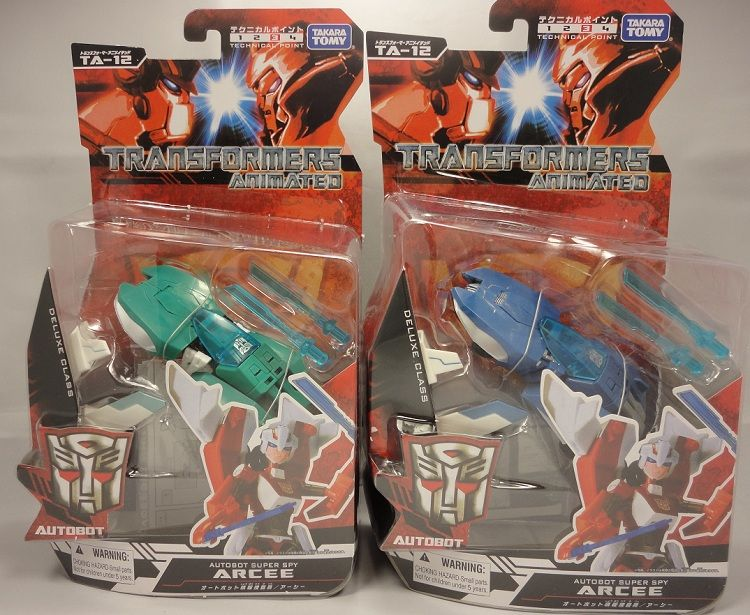 chromia+&+medic+deluxe+chms+animated+in+stock+[CHROMCHMS12103],+-big+toy+store