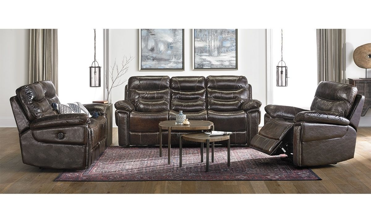 Null Living Room Sets Furniture Luxe