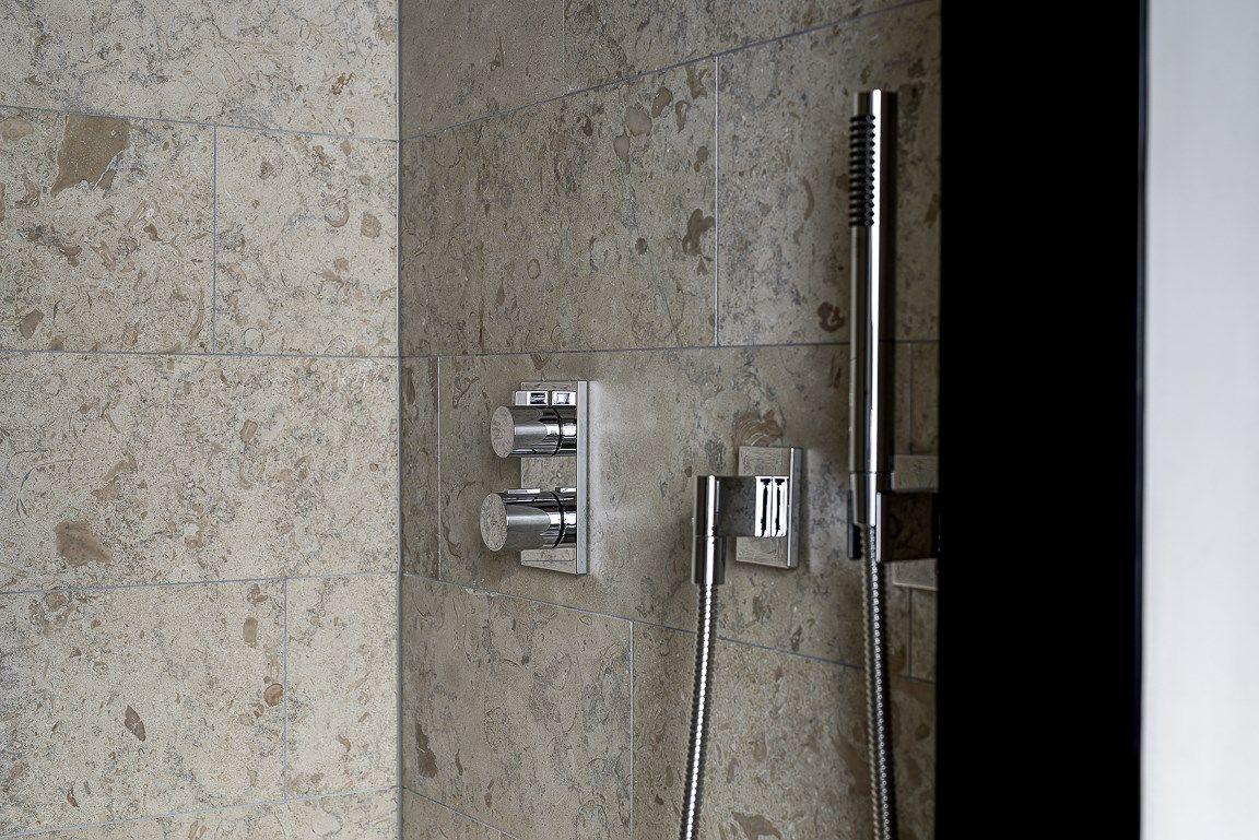 1000  images about etage på frejgatan on pinterest