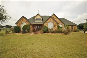 29646 Skymac Ranch Rd.  Hempstead Texas
