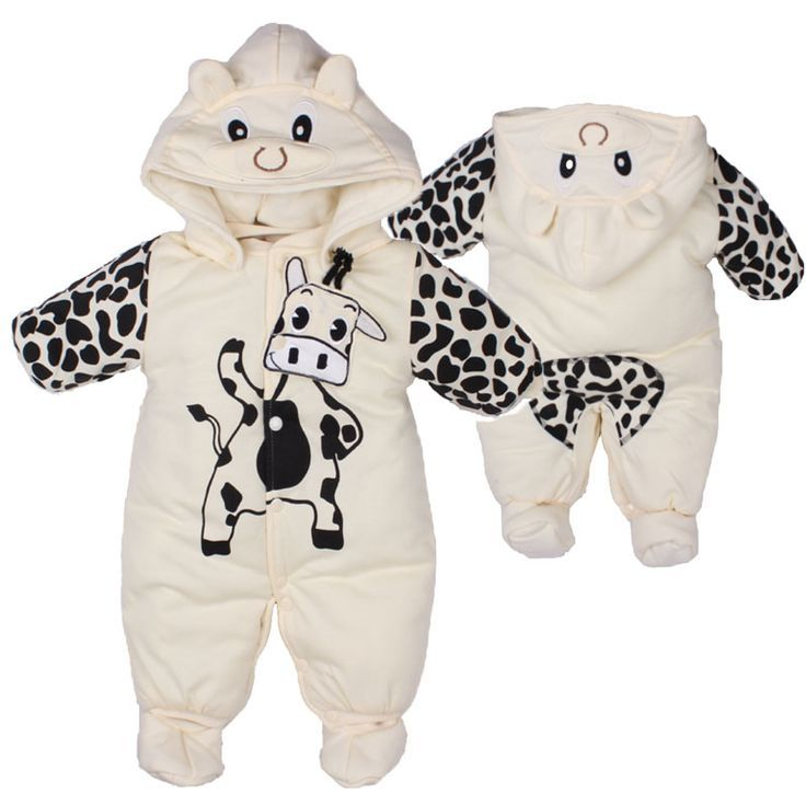 ropas de bebes recien nacidos (4) – Ropas Para Bebes Recien Nacidos ... af24e1ae9a4