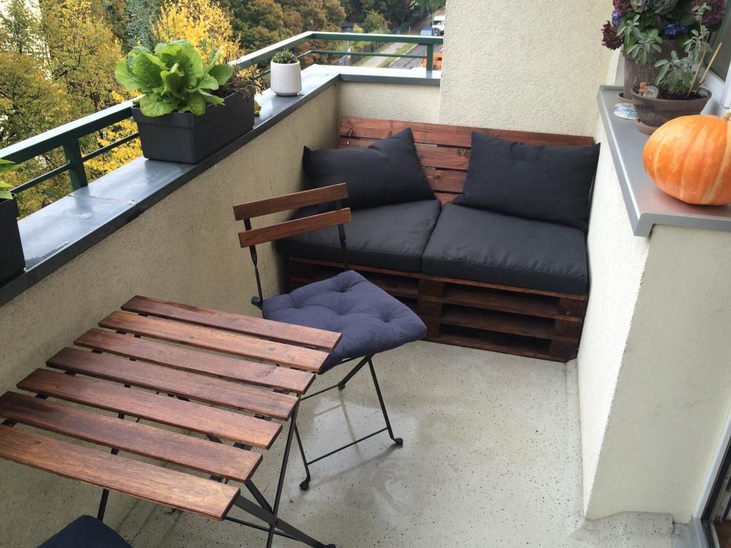balkonmbel bank affordable ikea ngs gartenmbel tisch bank. Black Bedroom Furniture Sets. Home Design Ideas