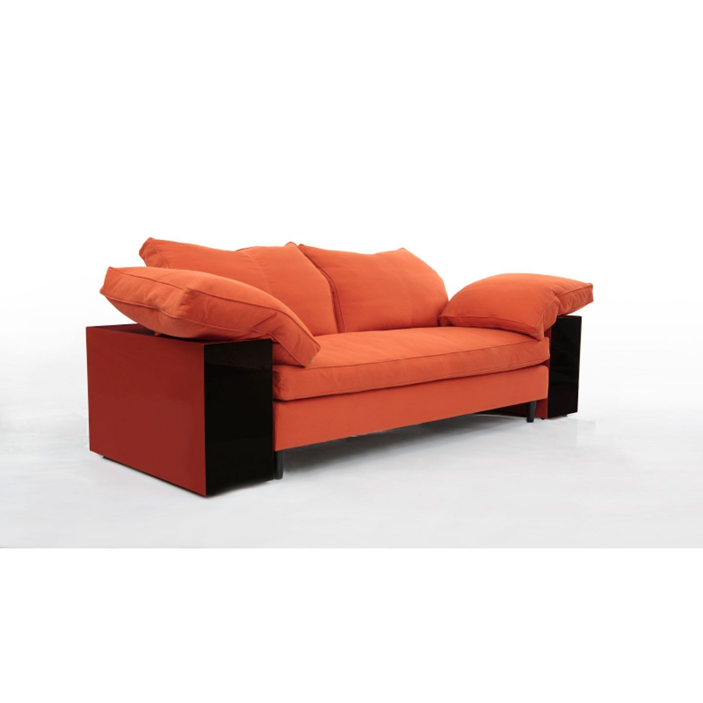 Lota Sofa Eileen Gray Google Search