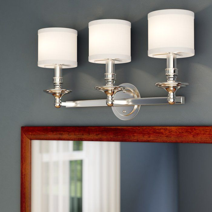 Default Name Vanity Lighting Bathroom Vanity Lighting Light Fixtures