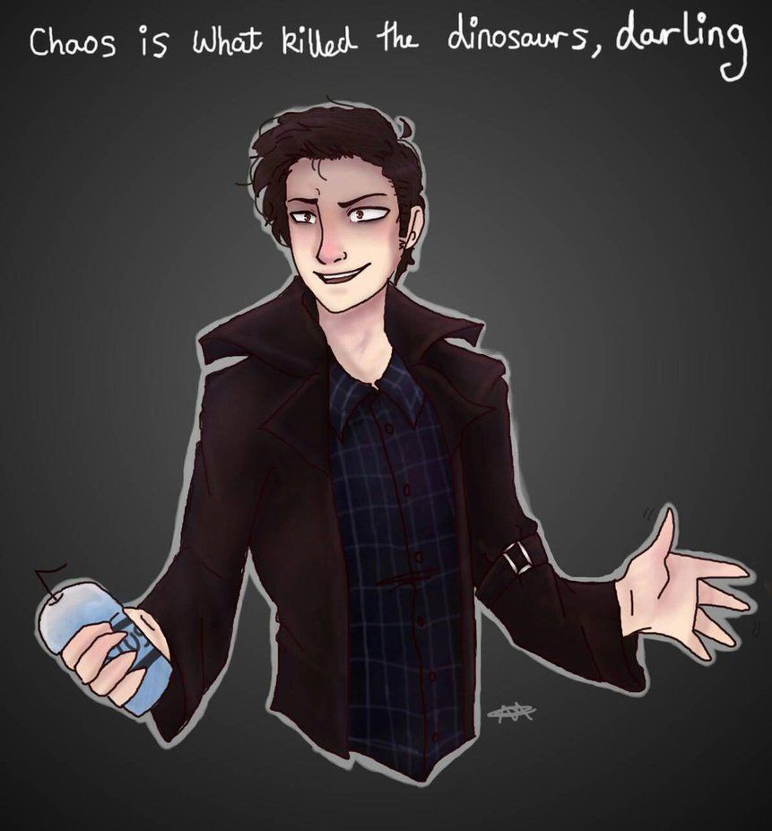 Jd by fictionisthenewblack on deviantart theater stuff pinterest wow i am heathers trash and jd id my problematic fave jd kristyandbryce Gallery