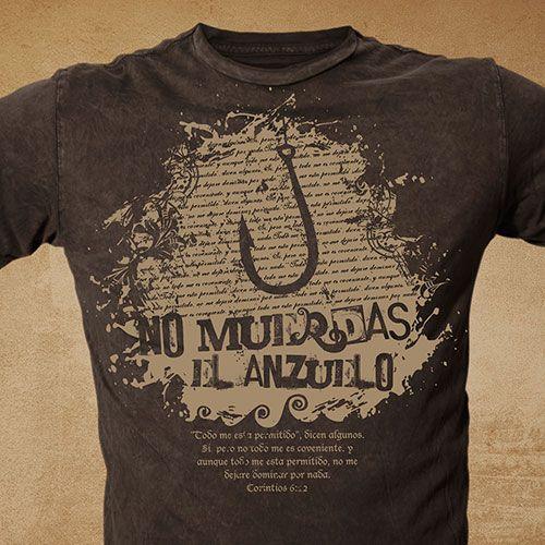 My Portfolio Of Catholic U0026 Christian Church T Shirt Designs, Featuring Shirt  Designs For Music / Worship Ministries, Christian Events U0026 Youth Ministry.
