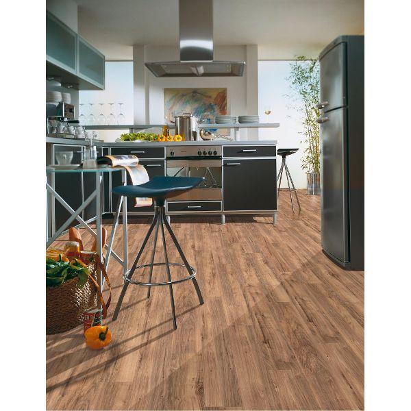 Inhaus Quot Evolution Quot Laminate Laminate Laminate Flooring