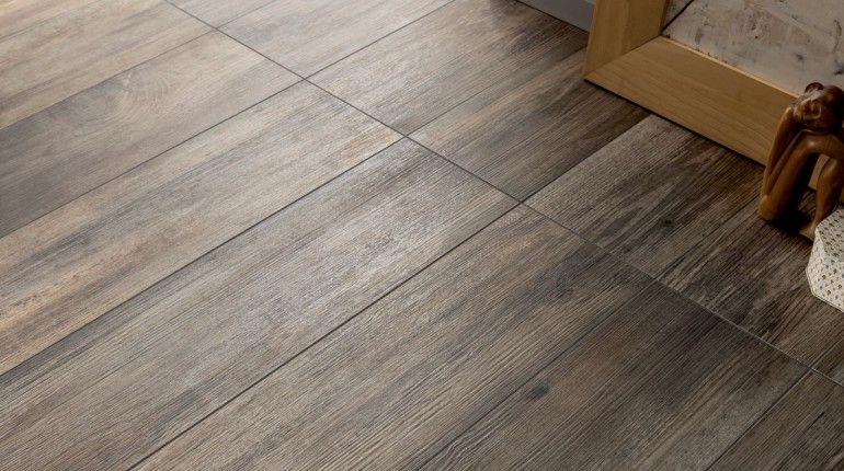 Astounding Simulated Wood Ceramic Floor Tiles and ceramic tile ...