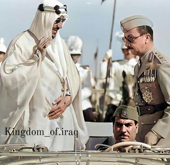 Pin By Abbas Sameer On Iraq The Past Iraq Afghan