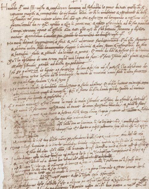 Da Vinci S Resume Why He S The Renaissance Man For The Job Leonardo Da Vinci Mona Lisa Hertog
