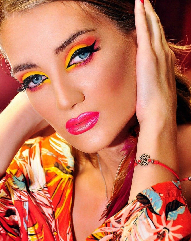 Makeup Artist Aleksandra Bajic Makeup, Makeup artist