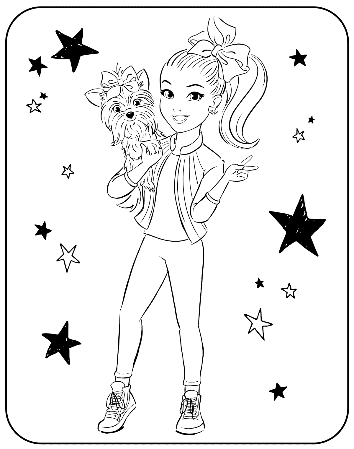 Pin By Mlabell On Coloring Pages Free And Printable Fall Coloring Pages Coloring Pages Cute Coloring Pages
