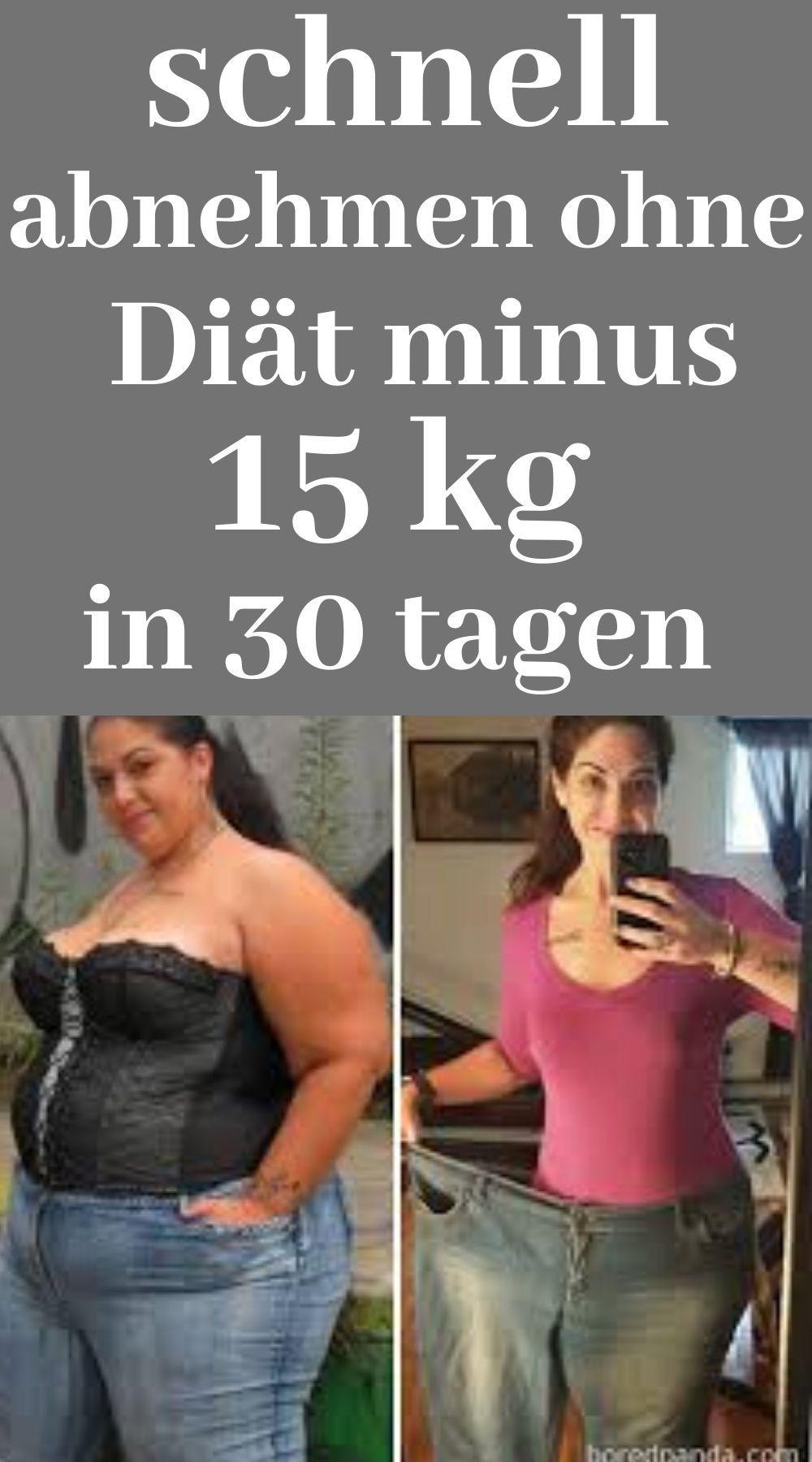 56% der kohlenhydratmenge in ihrem körper reichen aus, um gewicht zu verlieren.#abnehmen #abnehmenpl...