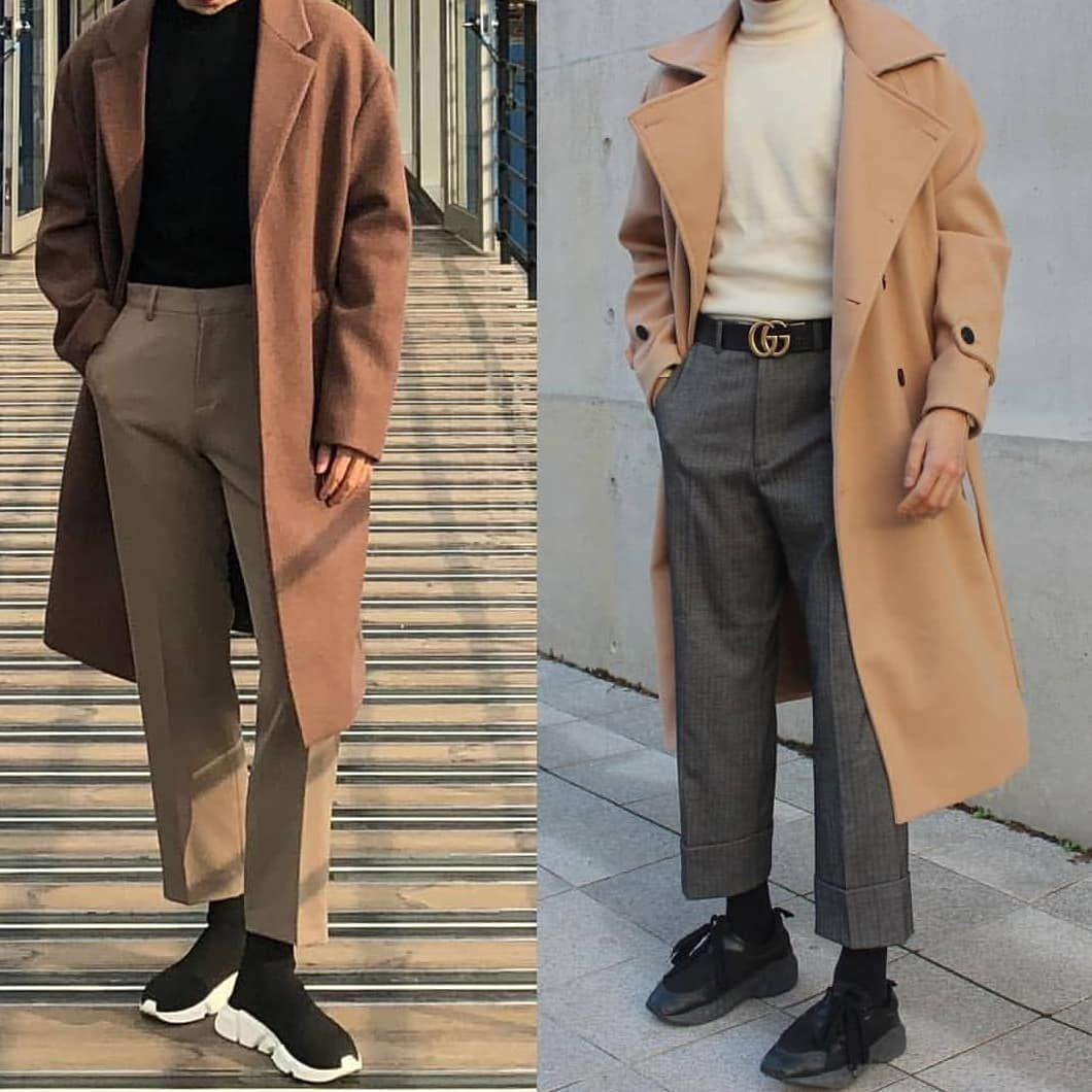 """STREETWEAR on Instagram: """"Team 1 or 2? </p>                                 <!--bof Product URL -->                                                                 <!--eof Product URL -->                                 <!--bof Quantity Discounts table -->                                                                 <!--eof Quantity Discounts table -->                             </div>                         </div>                                             </div>                 </div> <!--eof Product_info left wrapper -->             </div>         </div>     </section>      <section class="""