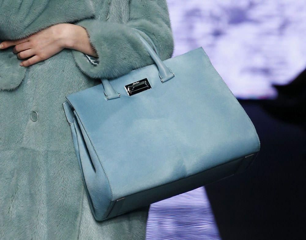 Max Mara Bag сумки модные брендовые Bags Livejournal