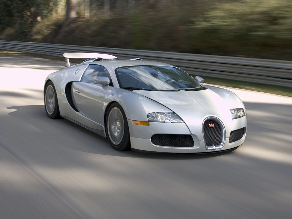 Fast car  fastest cars in the world  Pinterest  Cars Nice