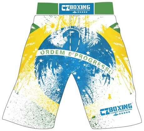 Brazilian Mma Shorts Mma Board Short Suppliers Brazil Mma Shorts Grappling Shorts Mma