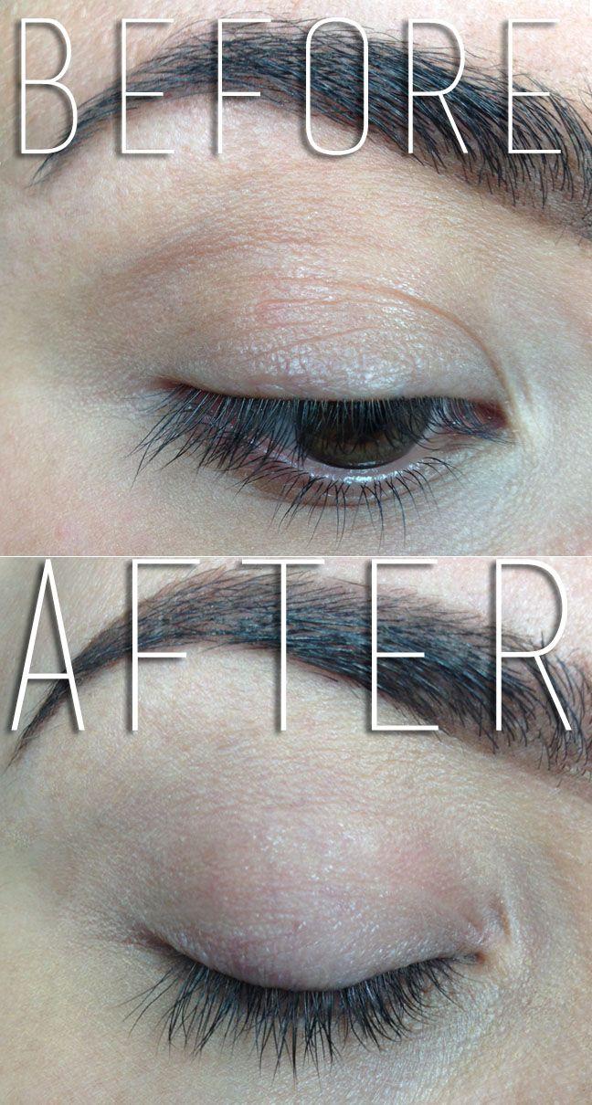 Do Eyelash Extensions Damage Lashes Best Pins Pinterest